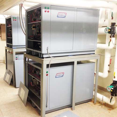 geothermal heat pump hvac moncton st john armlin geothermal. Black Bedroom Furniture Sets. Home Design Ideas
